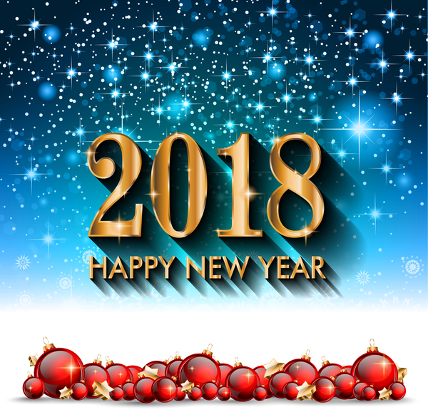 stars Noel joyeux bulles 2018