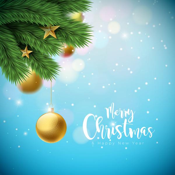 new merry jul bokeh ar