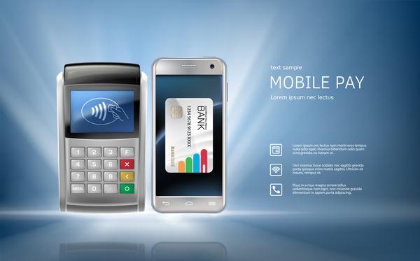 rémunération mobile infographie