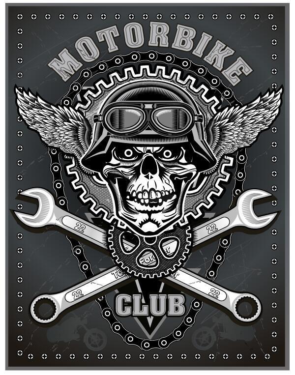 signer moto club