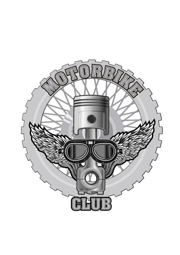 moto iscriviti club