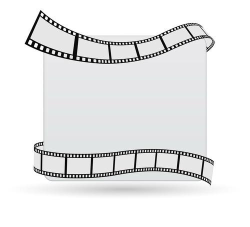 Papier film