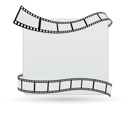 film carta