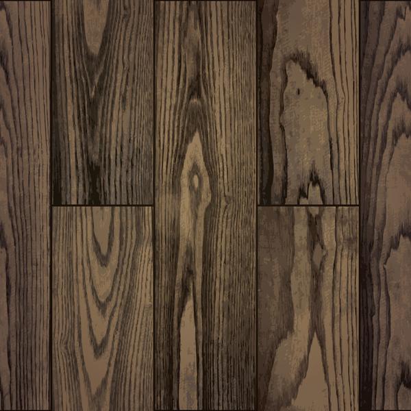 、自然、オーク、テクスチャ、木製