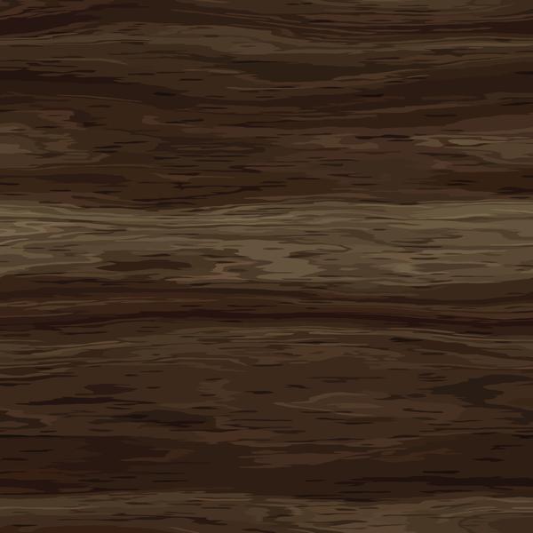 Vorstand braun aus natürlichen aus Holz