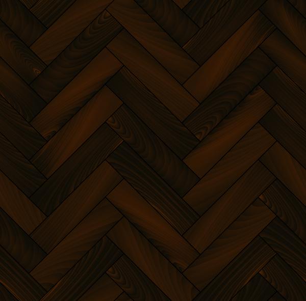 naturale marrone in legno Da Consiglio
