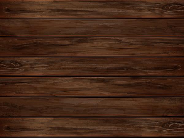 trä styrelsen naturliga från brun
