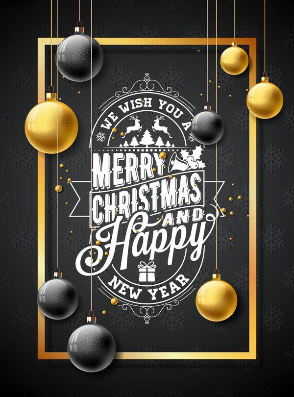 omslag nya jul ar
