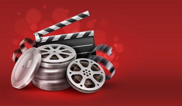 en ligne cinema