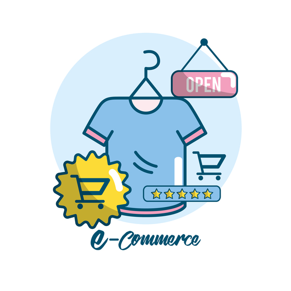shopping en ligne affaires
