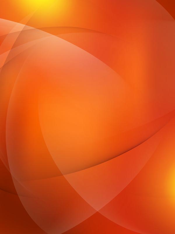 wellig orange