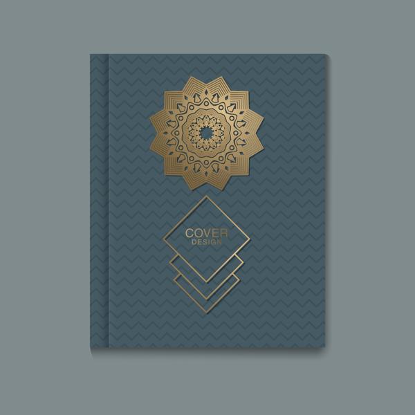 livre Francois couverture