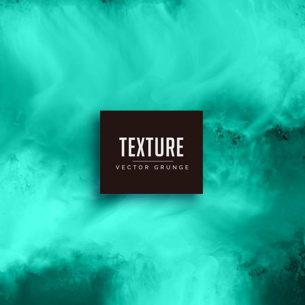 textur grunge Farbe