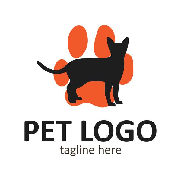 logo Kreative Haustier