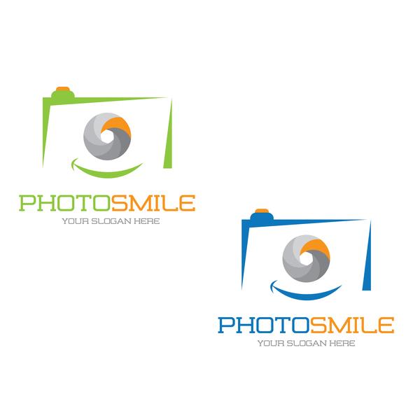 sorriso logo foto