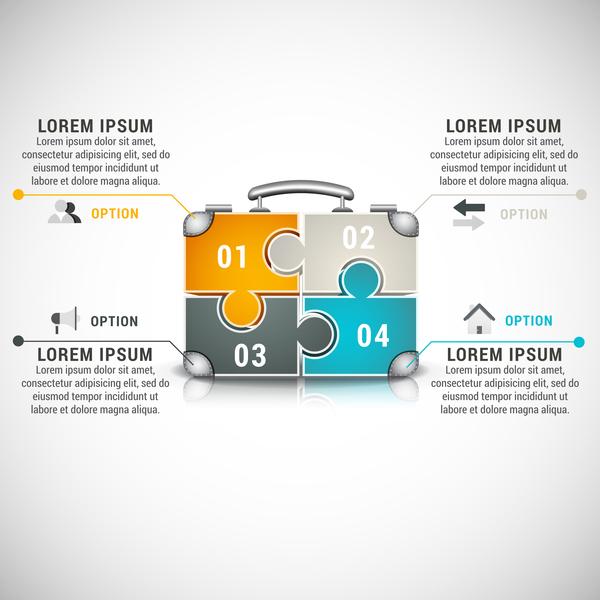 TJURPENIS Moderna infographic