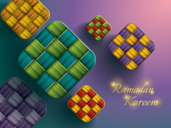 ramadan Laurette