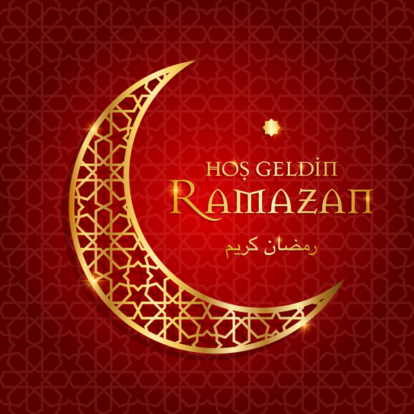 ramazan or lune