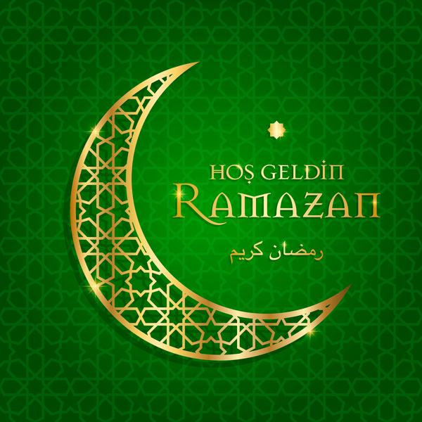 ramazan or lune