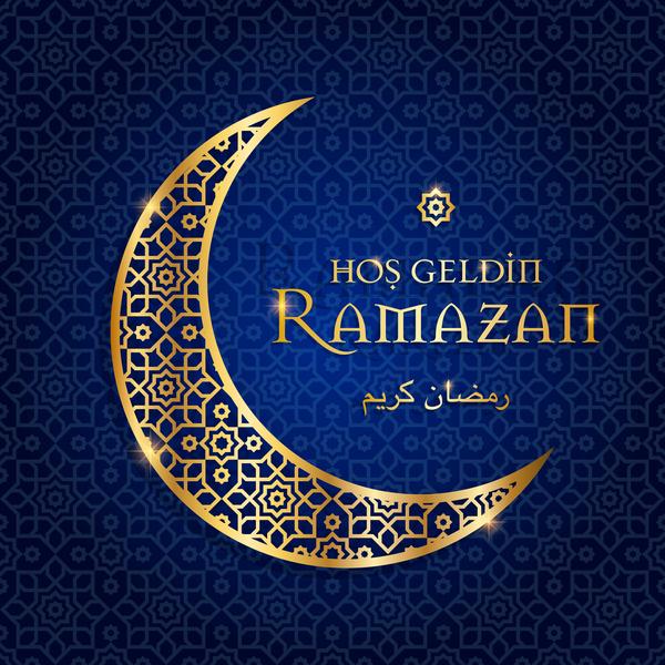 ramazan luna d'oro