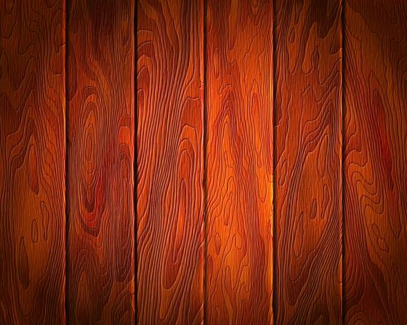 wood texture realistic