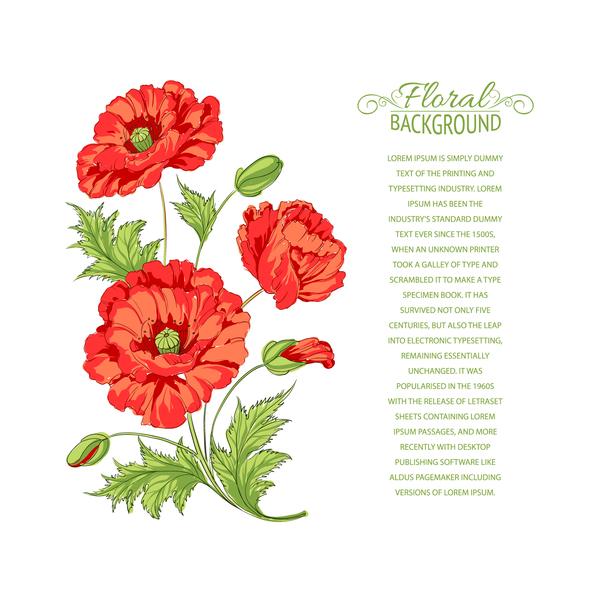 rod for du Blomma