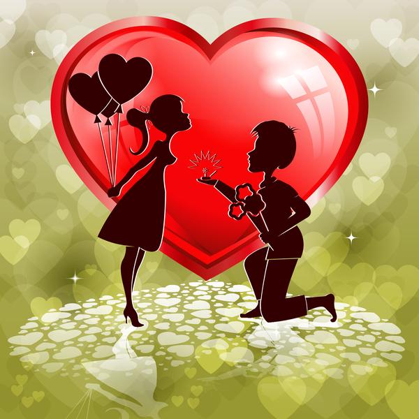 ick faktor dating