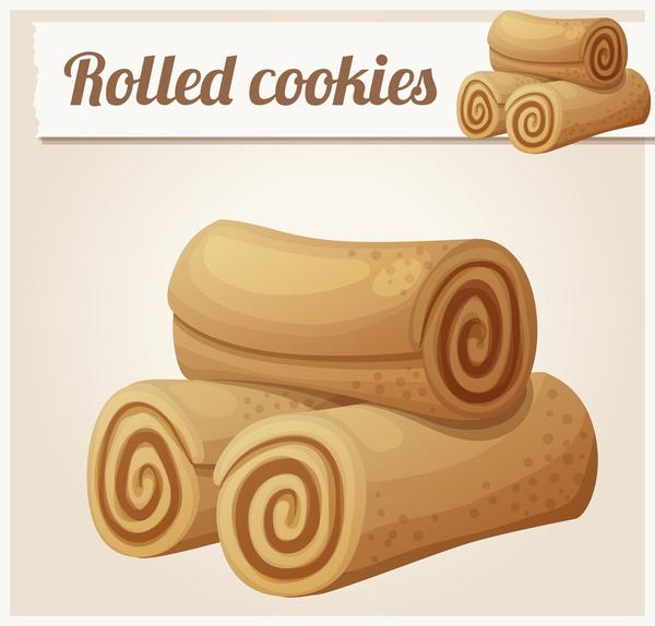 laminati i cookie