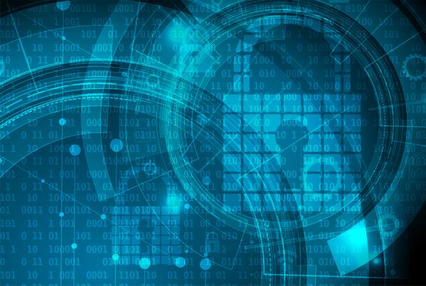 tecnologia sicurezza dati