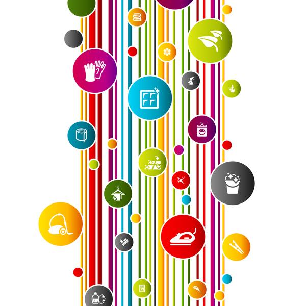 social concept affaires