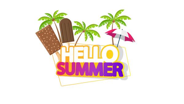 viaggi logo estate