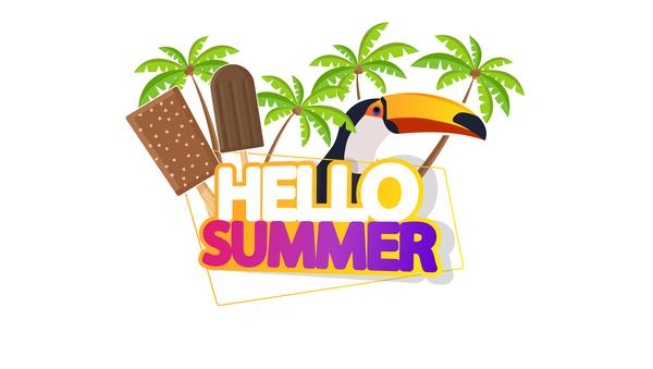 Sommer Reisen logo
