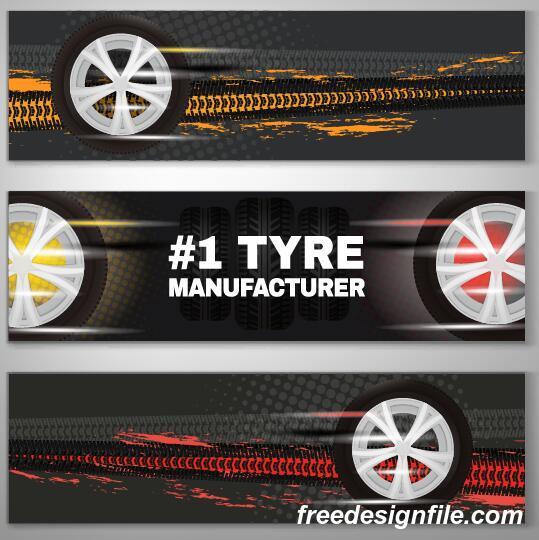 resume pneu imprimé