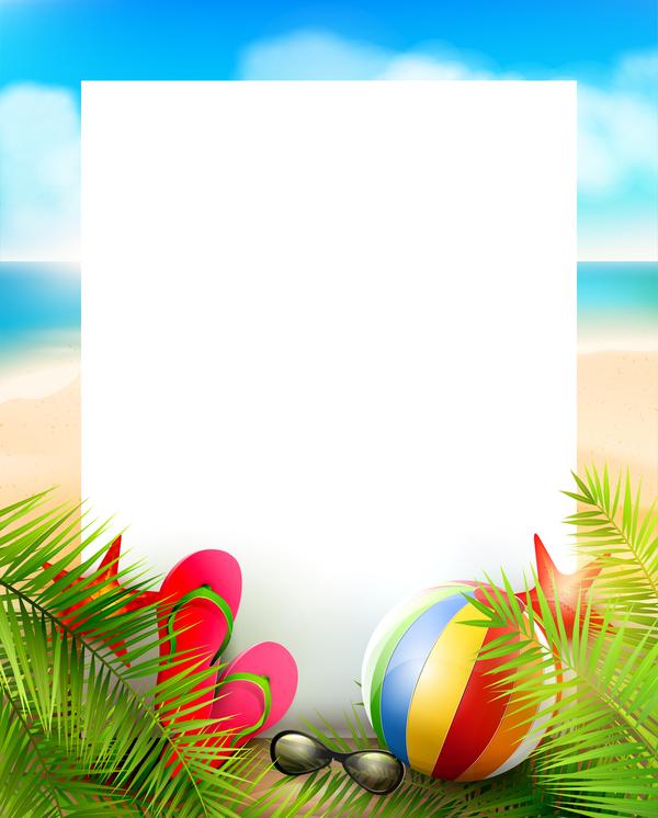 tropicali travel paradiso carta
