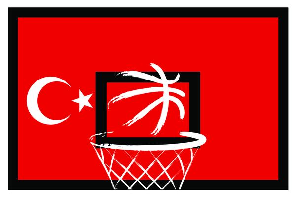 Türkisch basketball