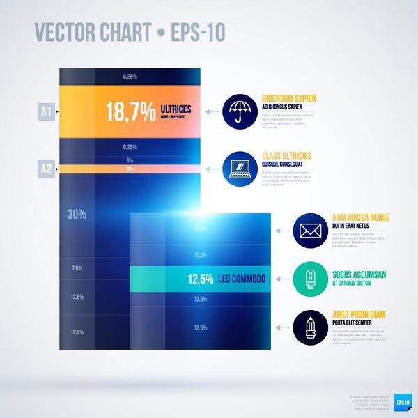 infographie graphique