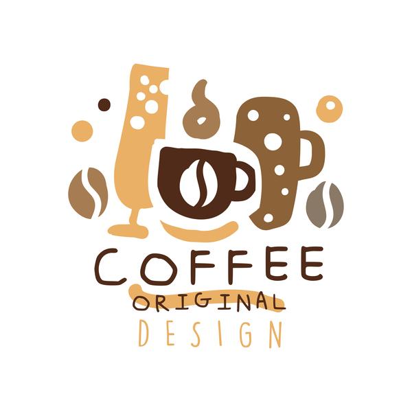 vintage kaffe hand