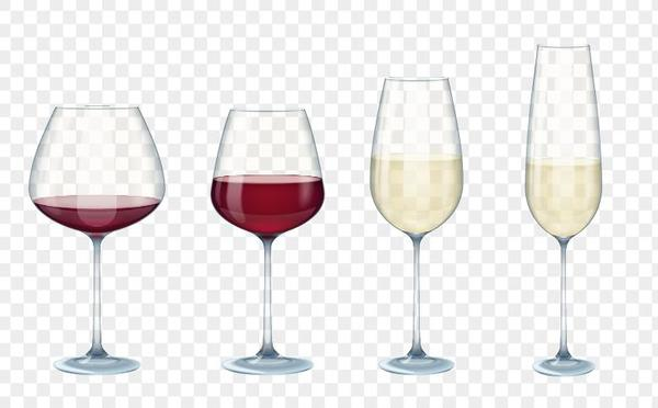 vin kopp