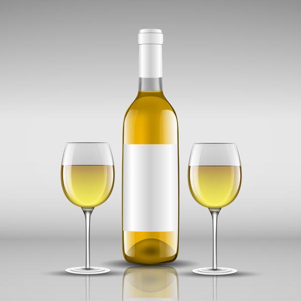 vin Glas cup