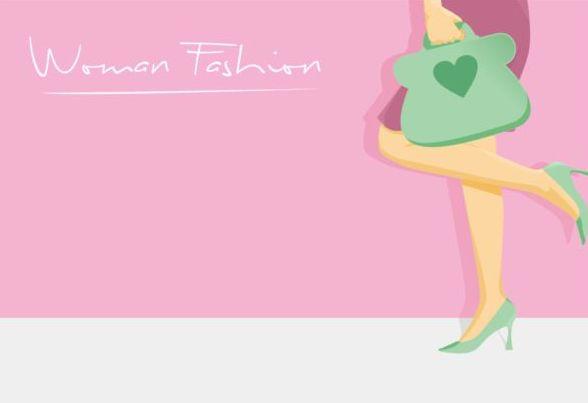 、ファッション、女性