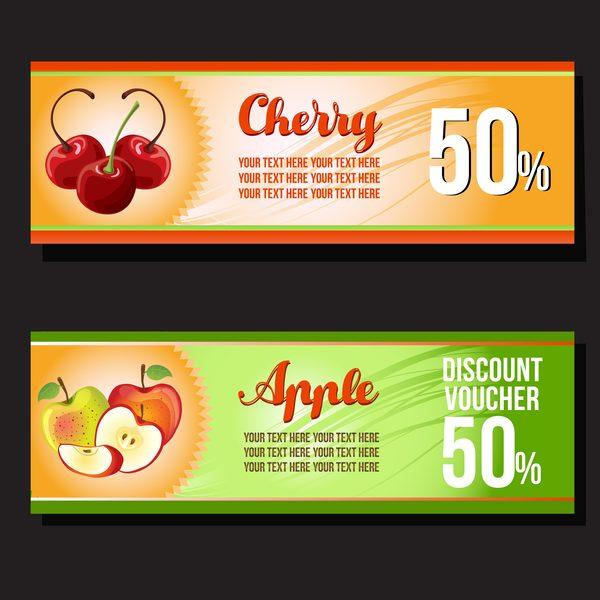 verifikation Rabatt körsbär apple