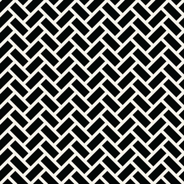 weiß Schwarz Muster Kunst Halbton