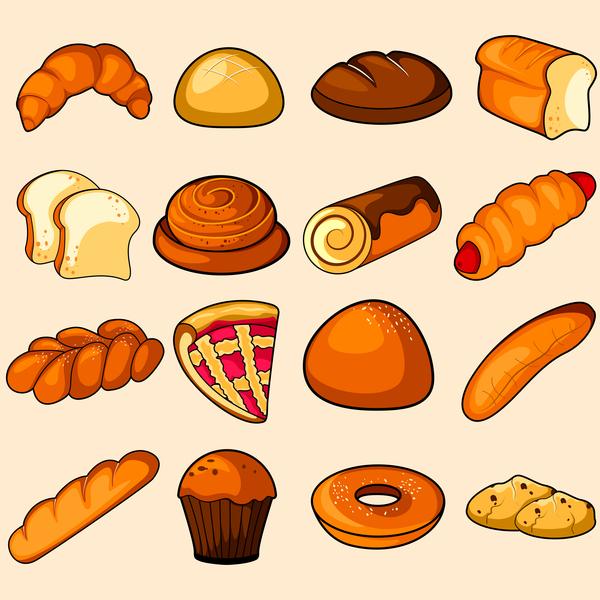 Essen Brot