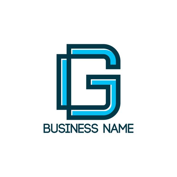 Nome commerciale logo