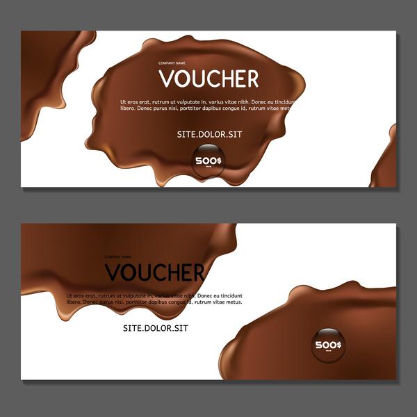 verifikation choklad