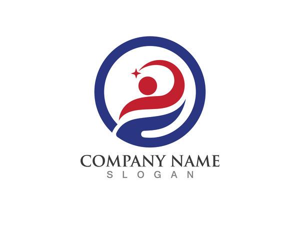 slogan Pereira logo com