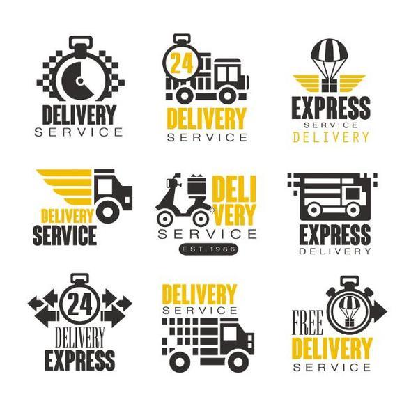 servizio consegna