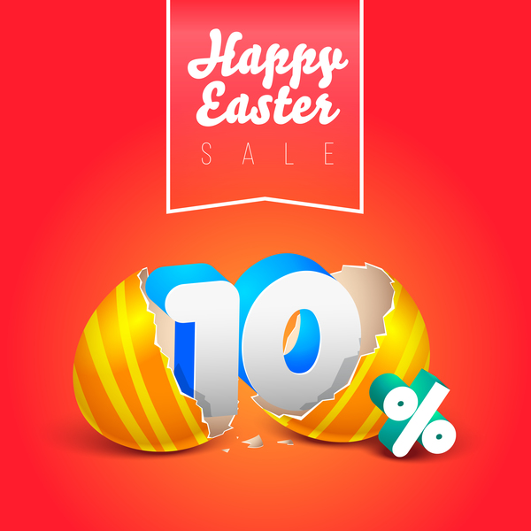 eggs easter discounts