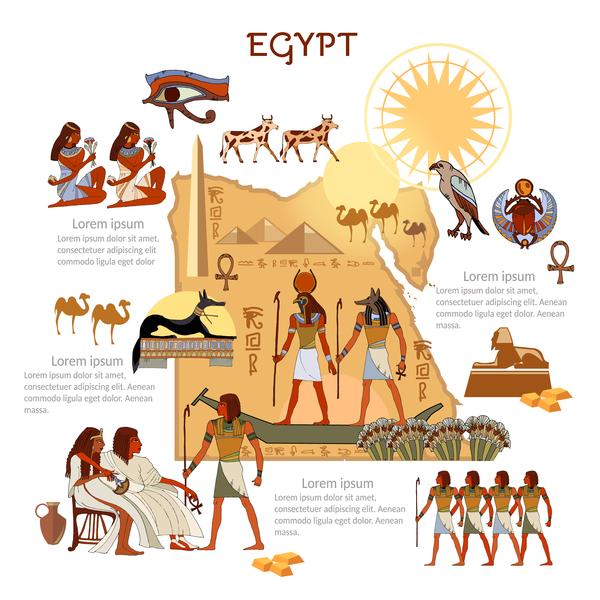 Reisen Kultur Ägypten