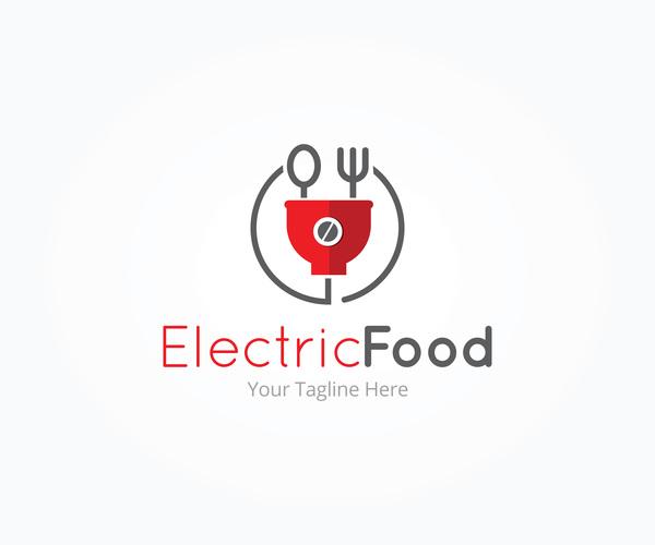 logo Essen Elektro